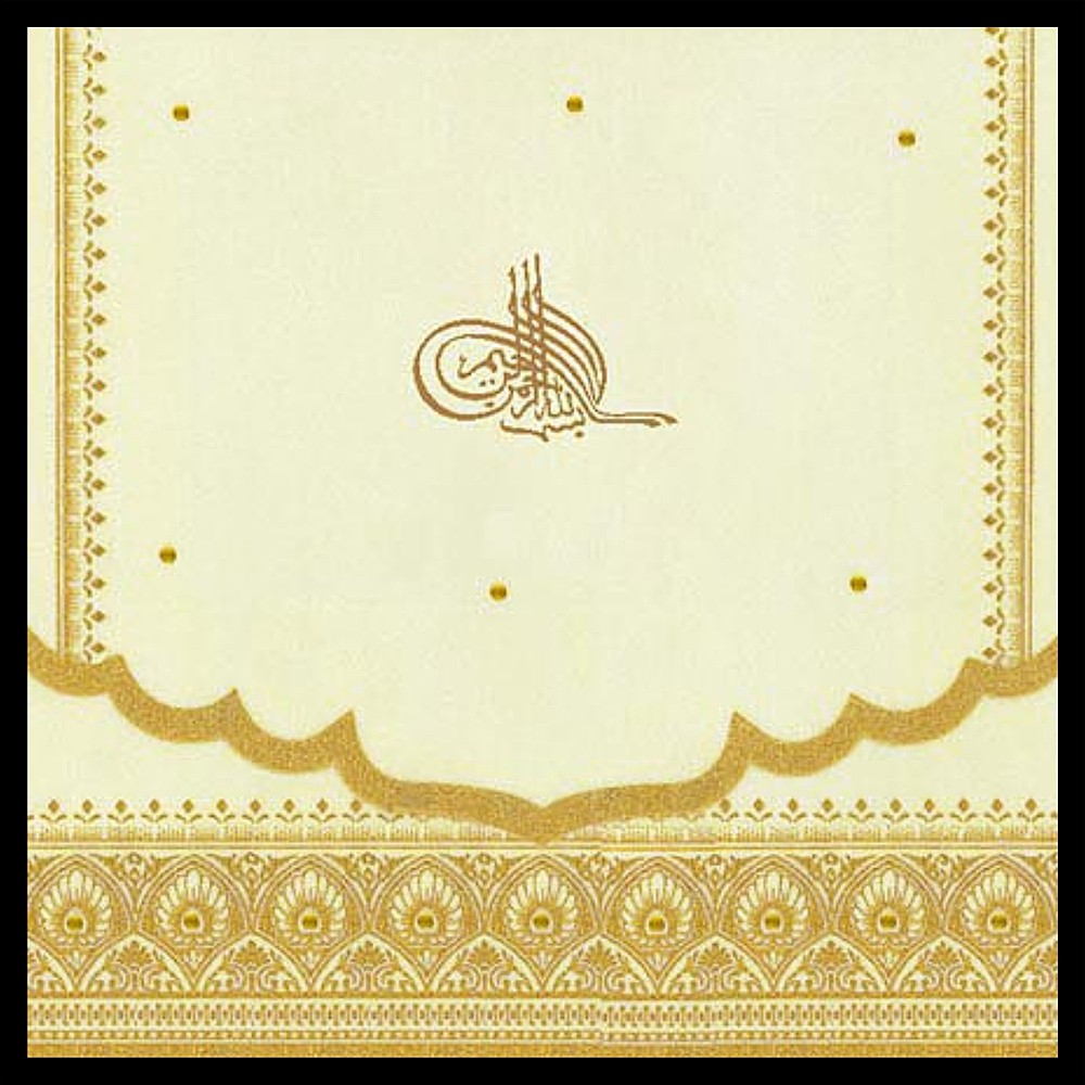 Classic wedding invitations for you: Indian wedding invitations hounslow