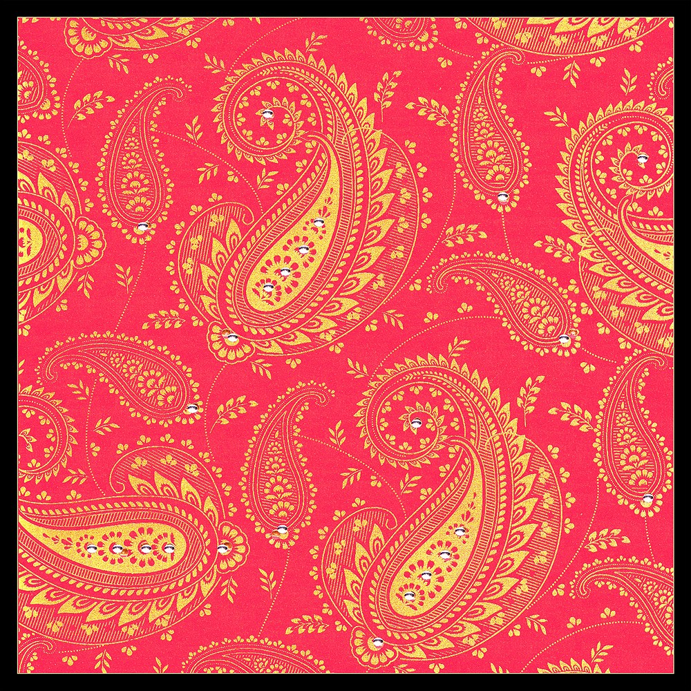 Indian wedding cards and invitations - dpcreation.co.uk - dpcreation