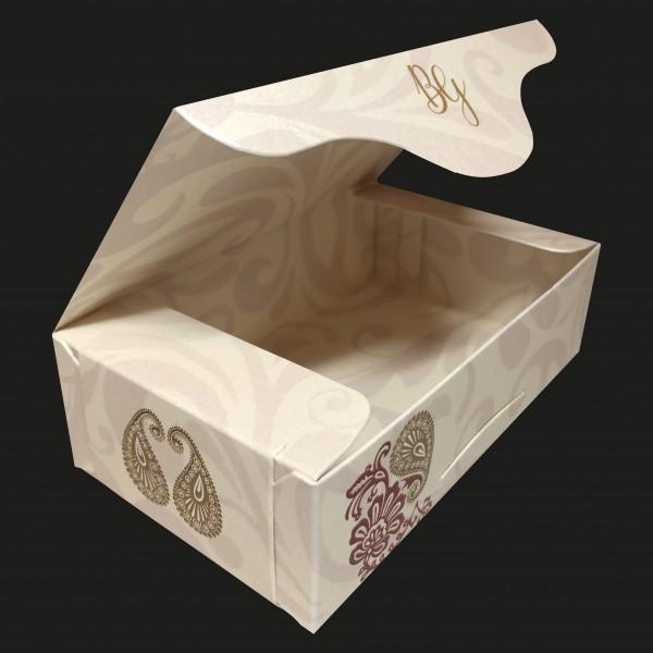 DP Gift Box 01